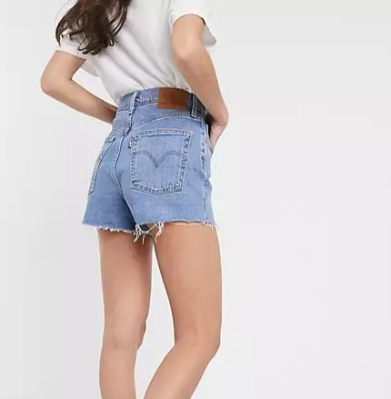 best thigns on asos
