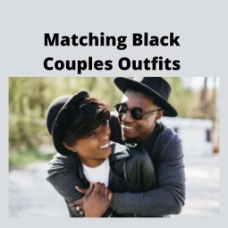 Matching Black Couples Outfits (1)
